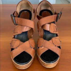 Chloe Shoes - Chloe